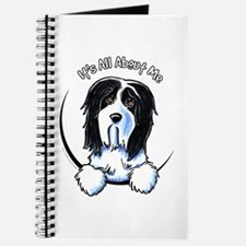 Bearded Collie IAAM Journal