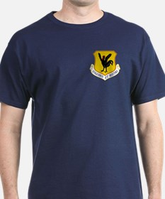 18th Fighter Wing T-Shirt