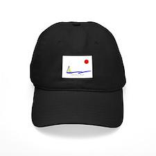 Goleta Baseball Hat