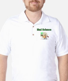 Mad Science T-Shirt