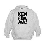 Kendama Kids