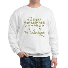 Next Generation Gamer Sweatshirt