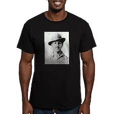 Bhagat Singh T Shir T-Shirt