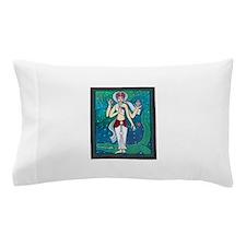 ganga Pillow Case