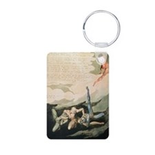 ling I look up', 1794 - Keychains