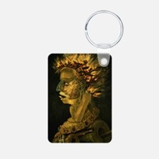 Fire, 1566 - Keychains