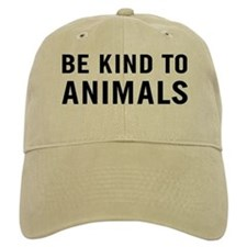 Unique Issues and causes Baseball Cap