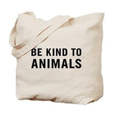 Cute Issues and causes Tote Bag