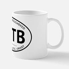 OTTB Mug