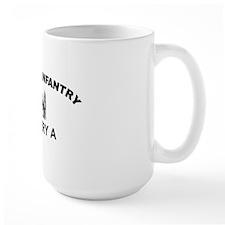 Battery A Coffee Mug