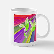 Pretty Birds Mug