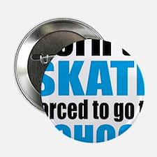 """skateboard 2.25"""" Button"""
