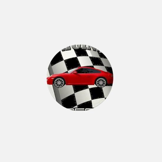 New Euro series d13012 Mini Button