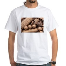 Chocolate Candy T-Shirt