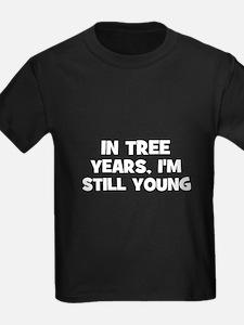 I0904070210092.png T-Shirt