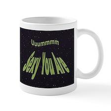 Sexy ur Mug