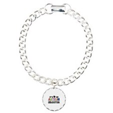 It's An Autism Thing You Wouldn't Understand Bracelet