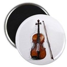 The New Viola Magnet