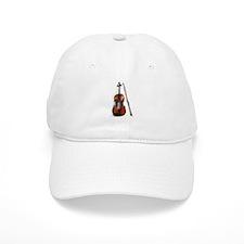 The New Viola Baseball Cap