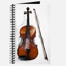 The New Viola Journal