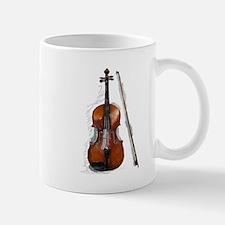 The New Viola Mug