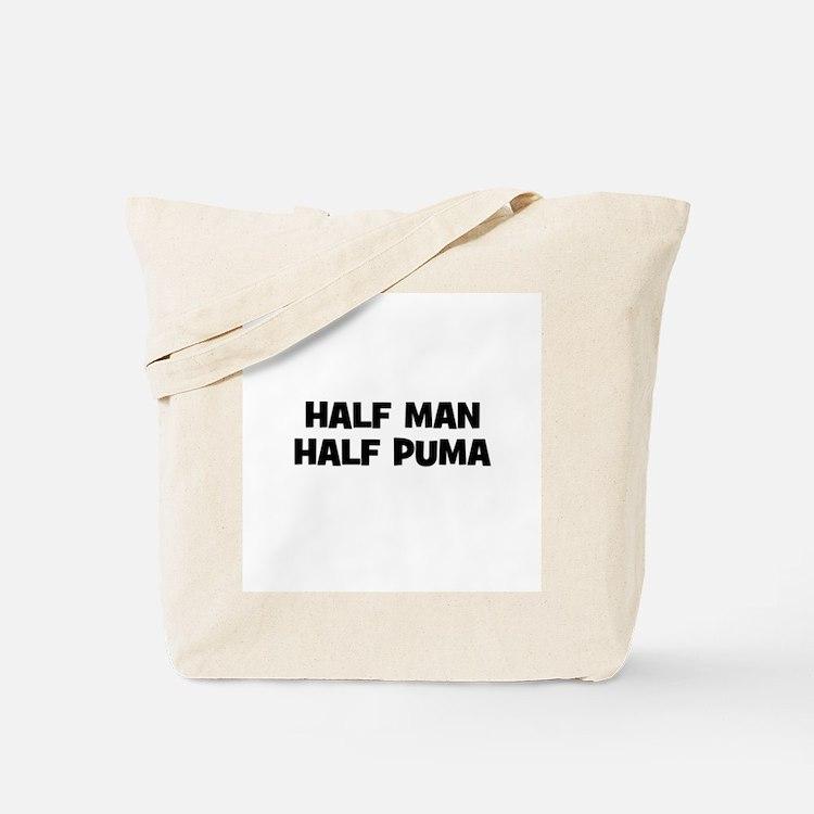 8869f8b9942 costco puma mens underwear orange peel transportation