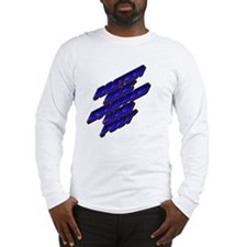 Rudge Motorcycles T-Shirt