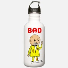 BAD Water Bottle