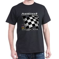 Original Automobile Legends Series T-Shirt