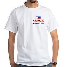 Cute Smile Shirt