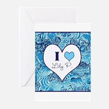 design Greeting Cards (Pk of 20)