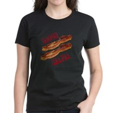Bacon Mafia T-Shirt