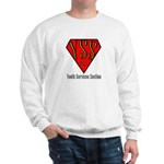 MLA Youth Services Section Sweatshirt