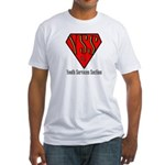 MLA Youth Services Section T-Shirt