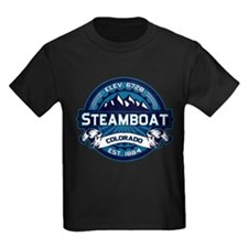 Steamboat Ice T