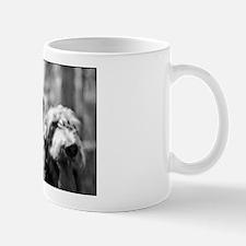 Best Friends Small Small Mug