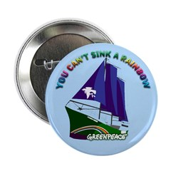 You Can't Sink a Rainbow Button