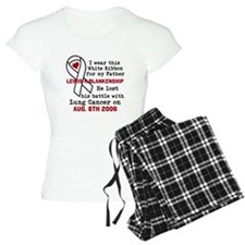 Personalize Name and Date Pajamas