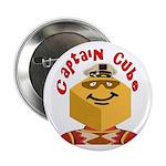 Captain Cube Button