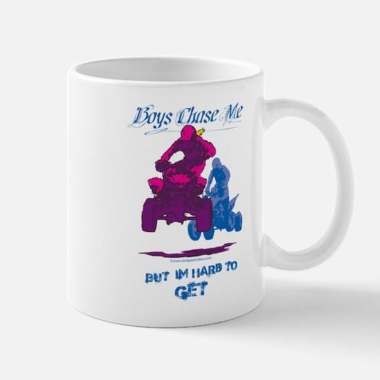 BoysChaseMe.png Mug