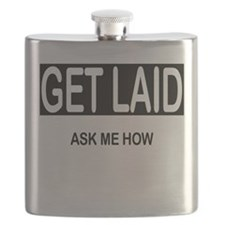 Get Laid.png Flask