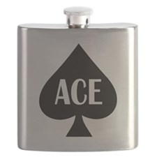 Ace1.png Flask