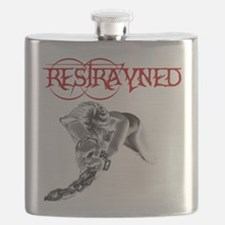 GirlLogoTee001.png Flask