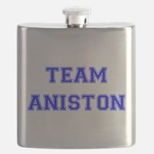 Aniston Blue.png Flask