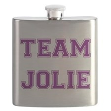Jolie Purple.png Flask