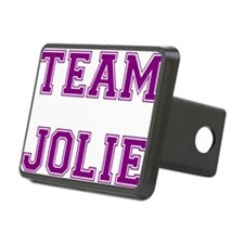 Jolie Purple.png Hitch Cover