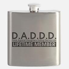 D.A.D.D.D. Flask