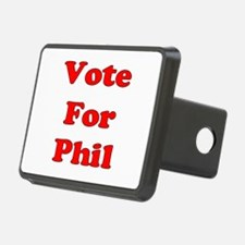 Vote Phil red.png Hitch Cover