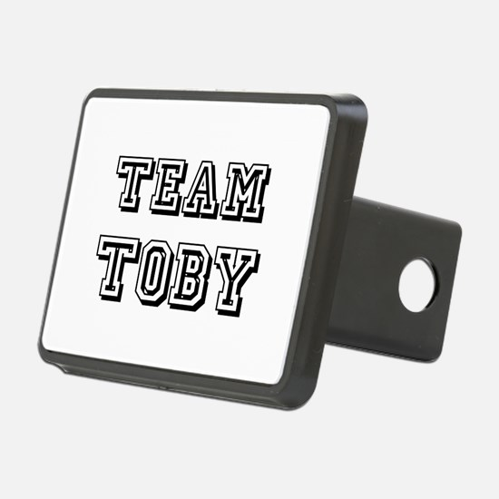Team Toby blk.png Hitch Cover