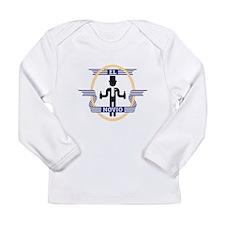 El Novio Long Sleeve T-Shirt